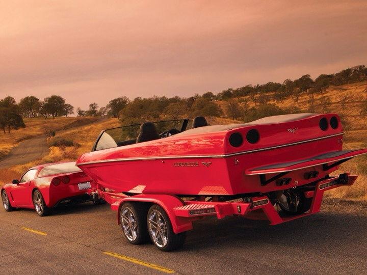 Car Trailers For Sale In Colorado Springs