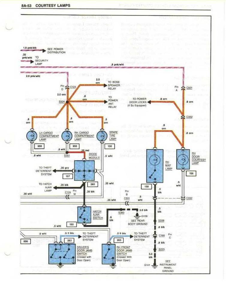 Rénovation C4 1986 84courtesylamps2_c922163afde5ca4836ad87831a964eaa0256b7b9