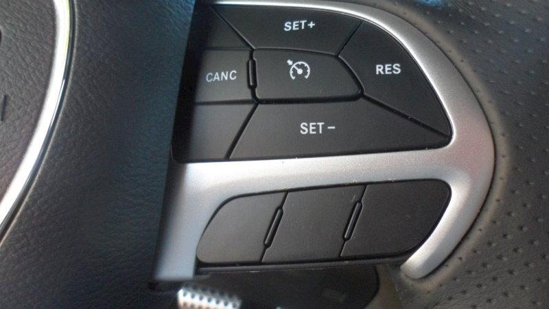 2019 Dodge Scat Pack Challenger - CorvetteForum - Chevrolet Corvette Forum Discussion