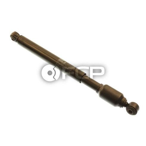 New Genuine BILSTEIN Steering Damper Shock Absorber 18-140651 Top German Quality