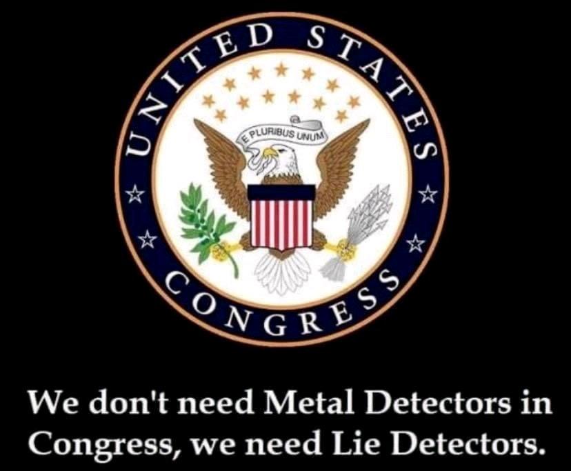 congress_needs_lie_detectors_84dc5d6da125e5b47c597435ca56f9e2d363ad95.jpg