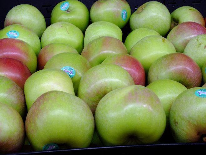 Apple 'Ballarat'