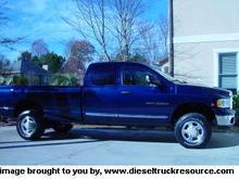 27262johns truck 004