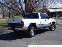 27364right rear
