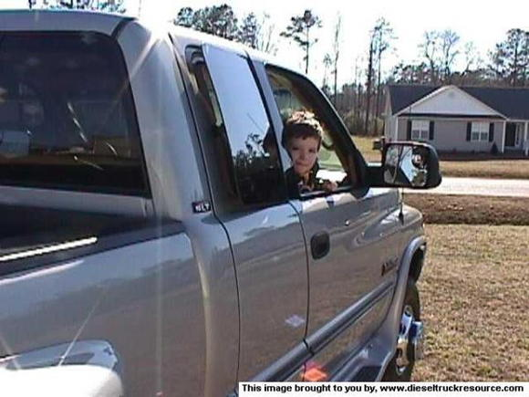 26013shawn in truck 2