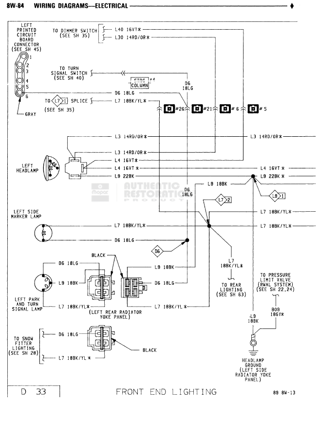 Dodge Truck Column Wiring - Acdelco 3 Wire Alternator Wiring Diagrams for Wiring  Diagram SchematicsWiring Diagram Schematics