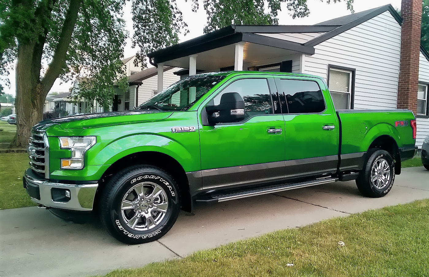 photoshop fun page  ford  forum community  ford truck fans