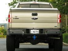 IMG 0692 rear