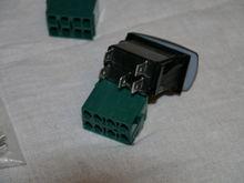 Backup Switch