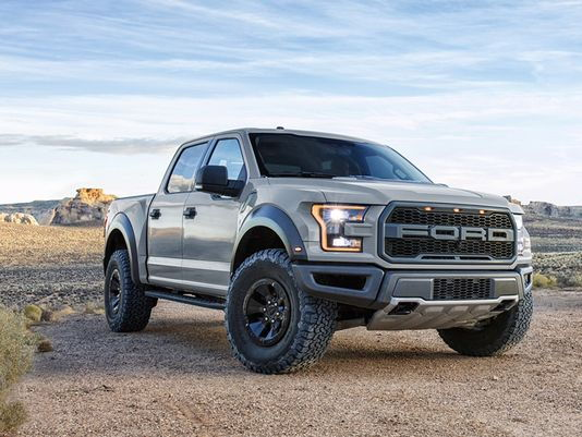 2017 raptor clone ford f150 forum community of ford. Black Bedroom Furniture Sets. Home Design Ideas