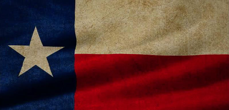 Calling all graphic designers let 39 s make some home screen wallpapers for sync page 134 - Texas flag wallpaper ...