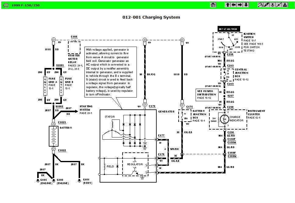here's the diagram from 99 serviceinfo, -