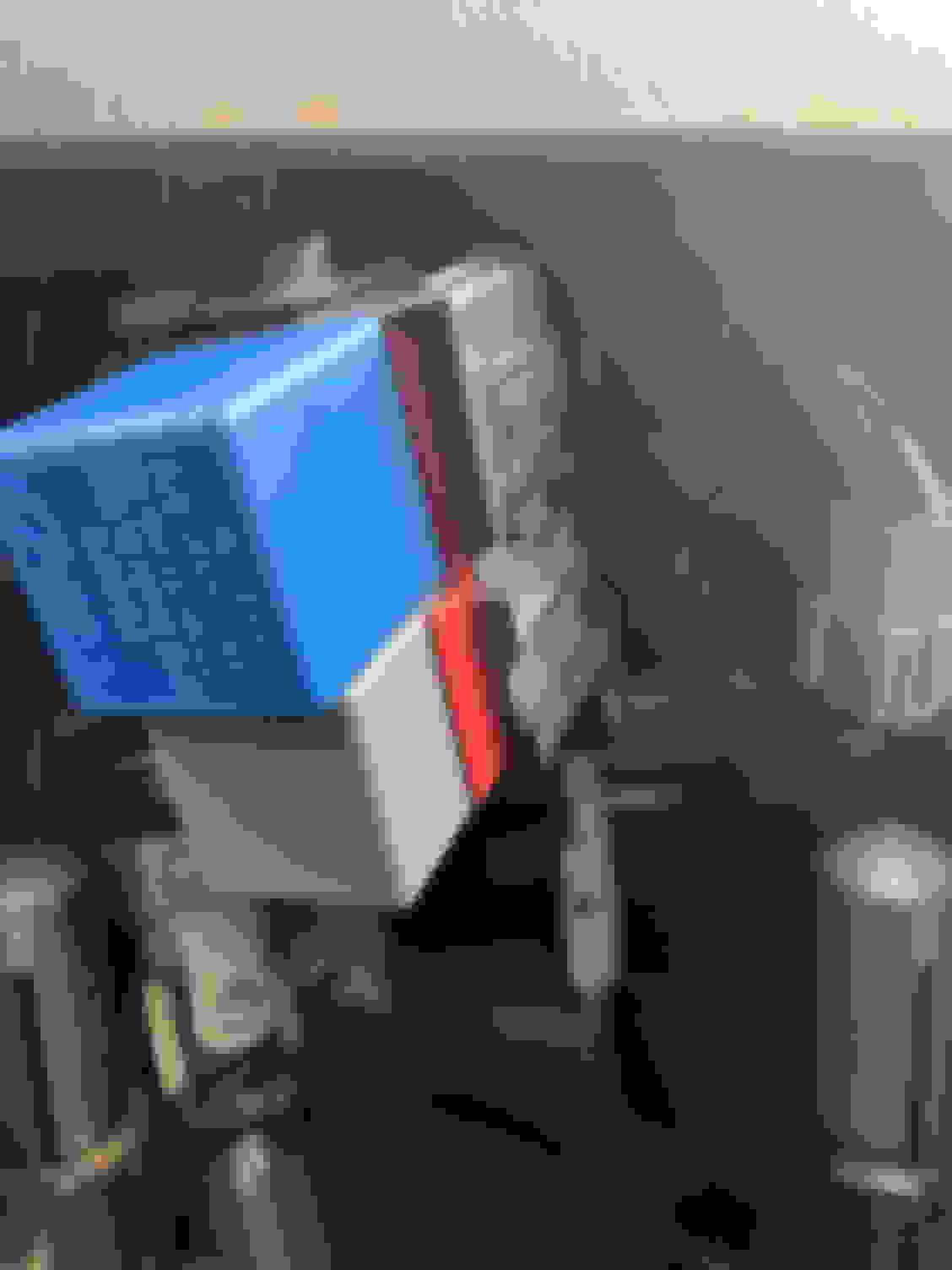 F150 Fuse Locations 2000 F150 Relay Diagram 2000 F150 Fuse Box