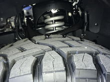 New truck - '18 XLT FX4 Sport 3.5 EB