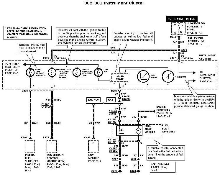Diagram Wiring Diagrams Of 04 F 150 Full Version Hd Quality F 150 Polardiagram1i Hoteldomusaurea It