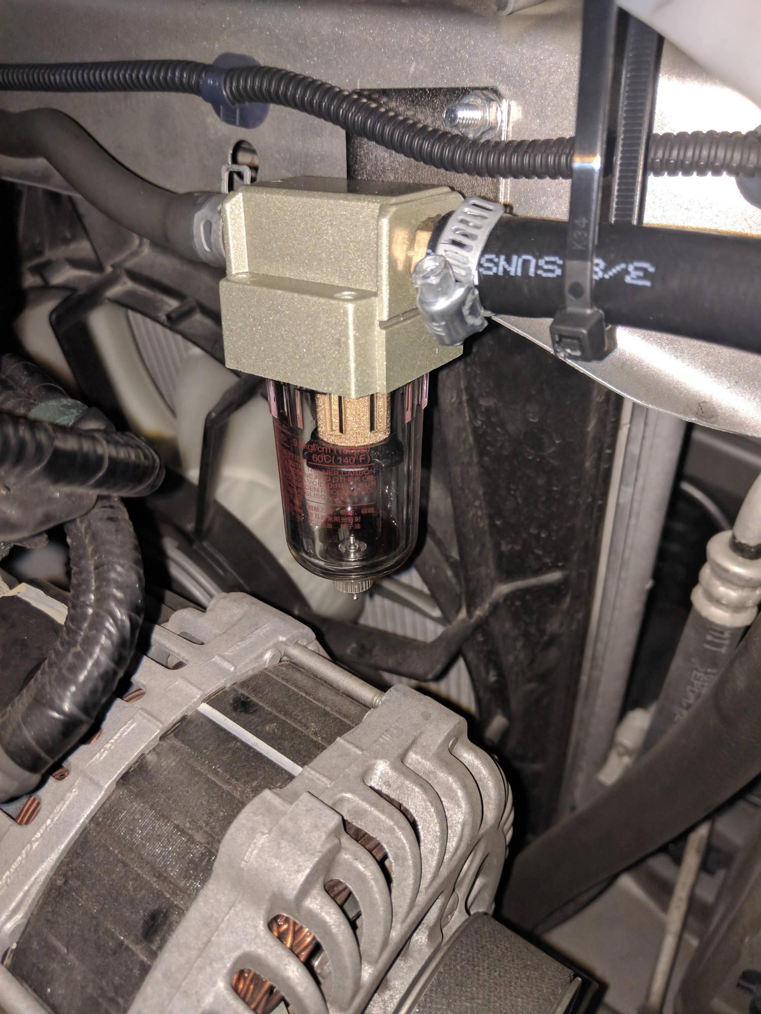 Polaris Steering Rack Boot Kit Ranger 4x4 570 2014 UTV Part# 251-3003