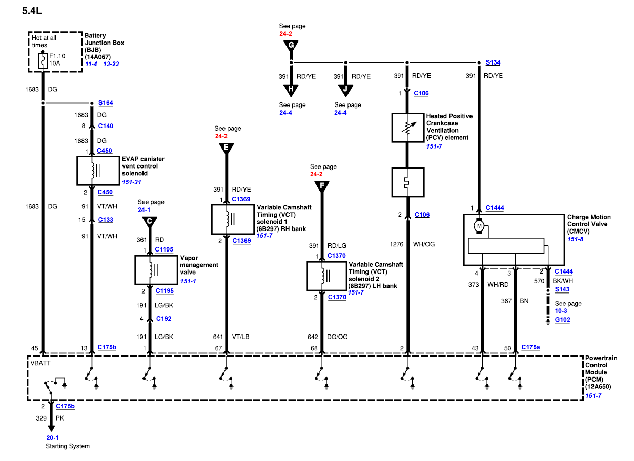 2006_f-sd_canv_schematic