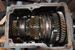 T19 transmission