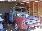 Garage - Hunt Family 53