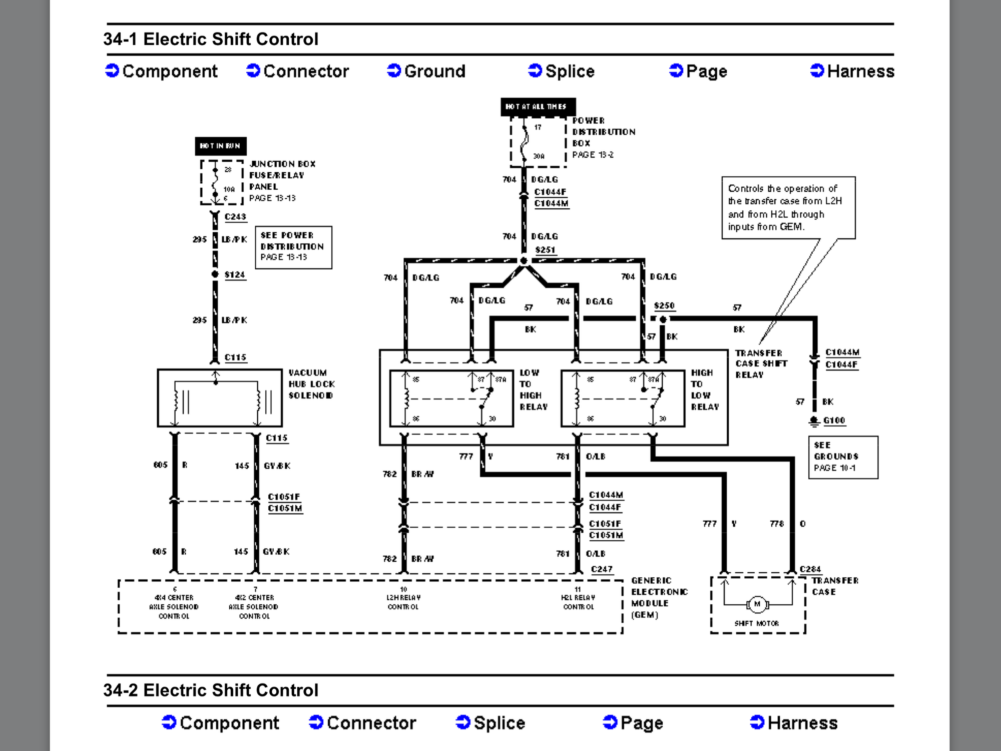 Transfer Flow Wiring Diagram Will Be A Thing G8c10016muc11a Coleman Evcon And Schematics Basic Electrical Diagrams