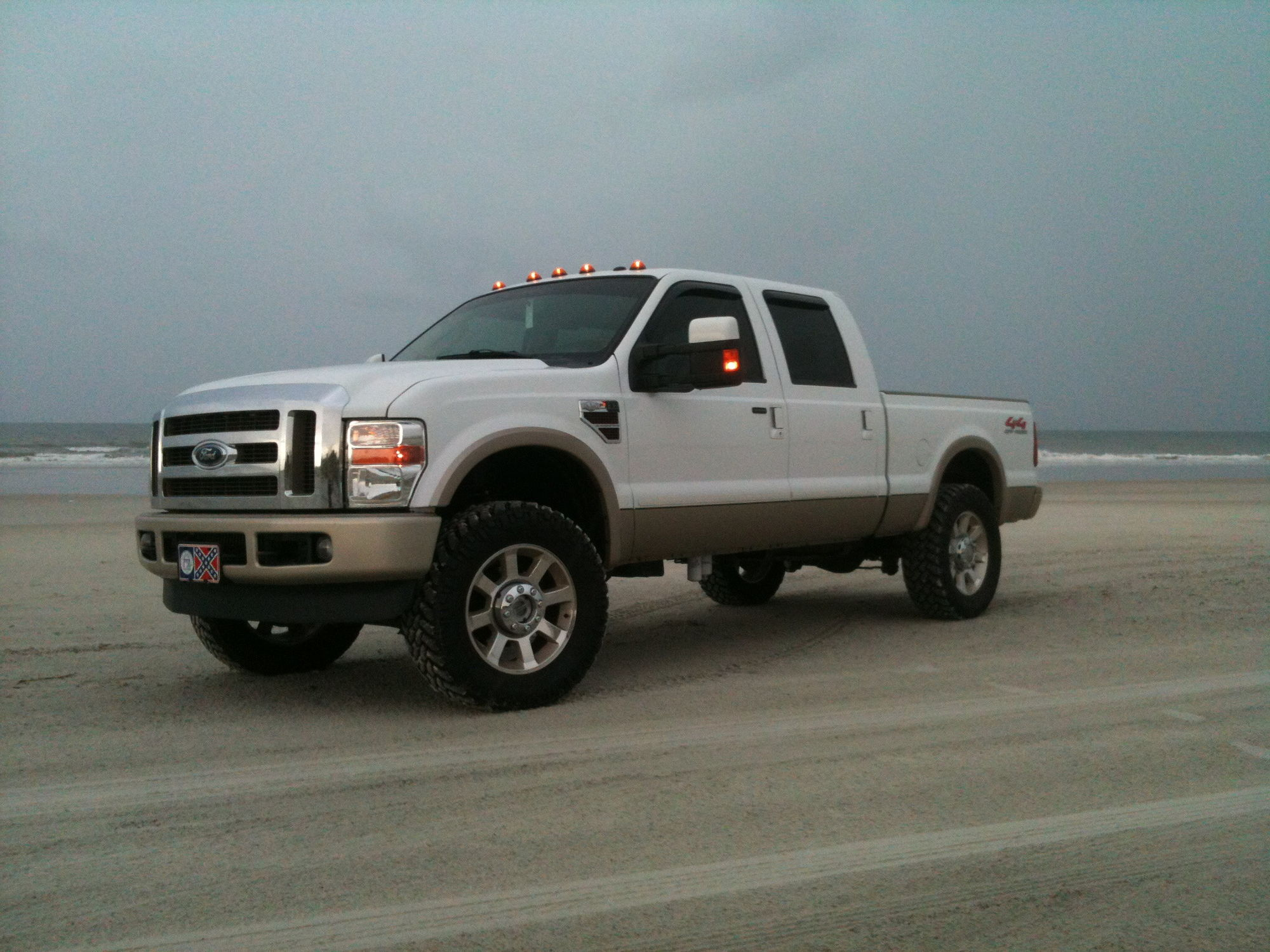 what did you drive before your 6 7 page 3 ford truck enthusiasts forums. Cars Review. Best American Auto & Cars Review