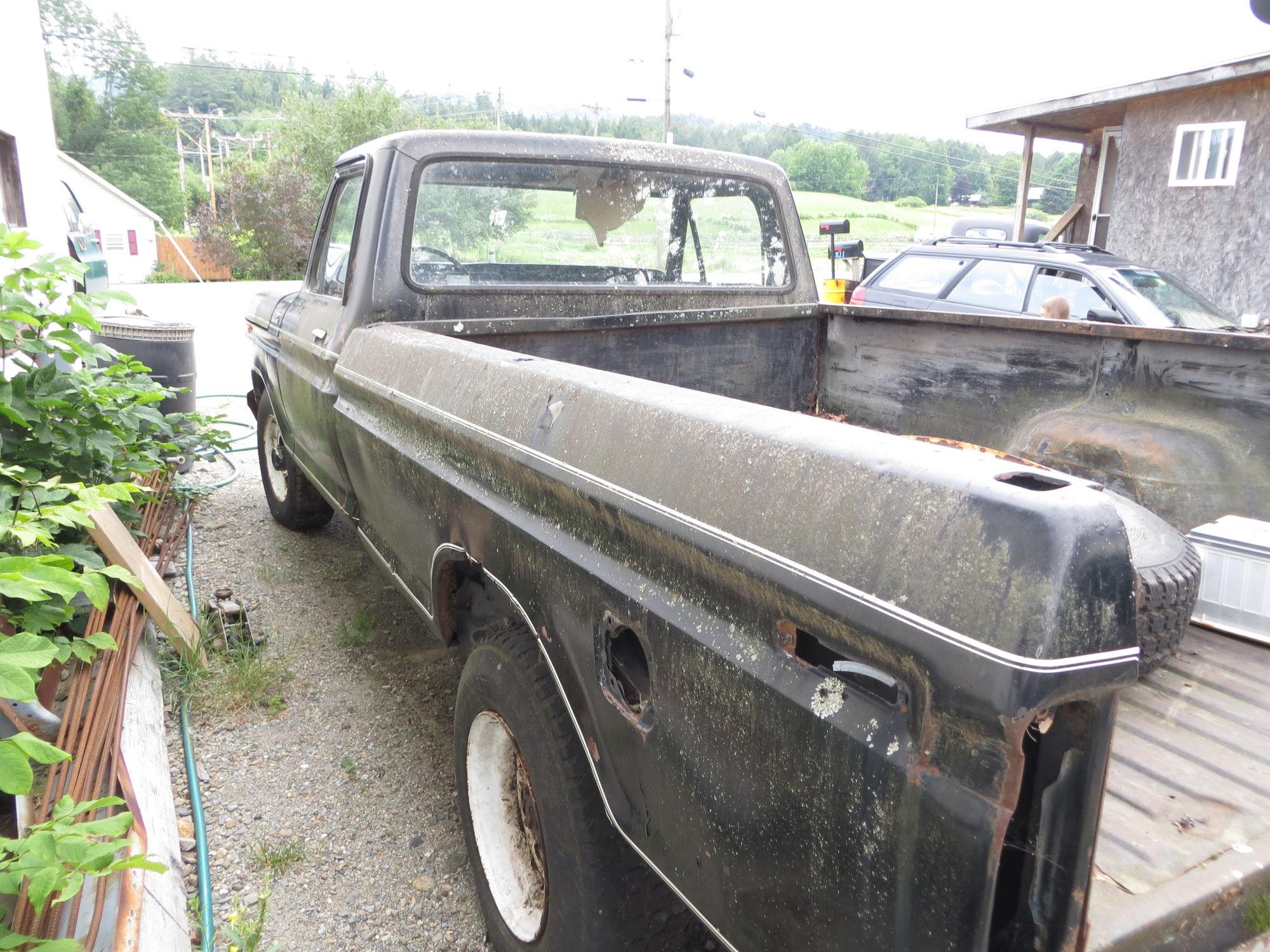 Nice Vermont Craigslist Cars And Trucks Photos - Classic Cars Ideas ...