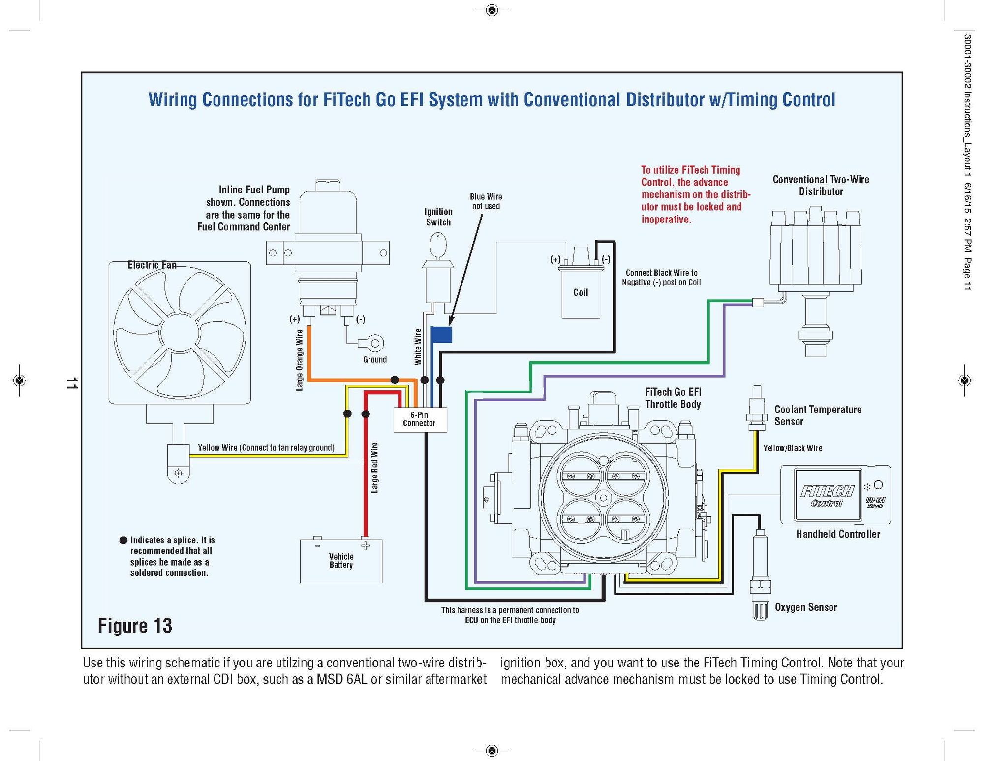 2009 Ford F 250 Wiring Diagram Expert 450 F250 Starting Know About U2022