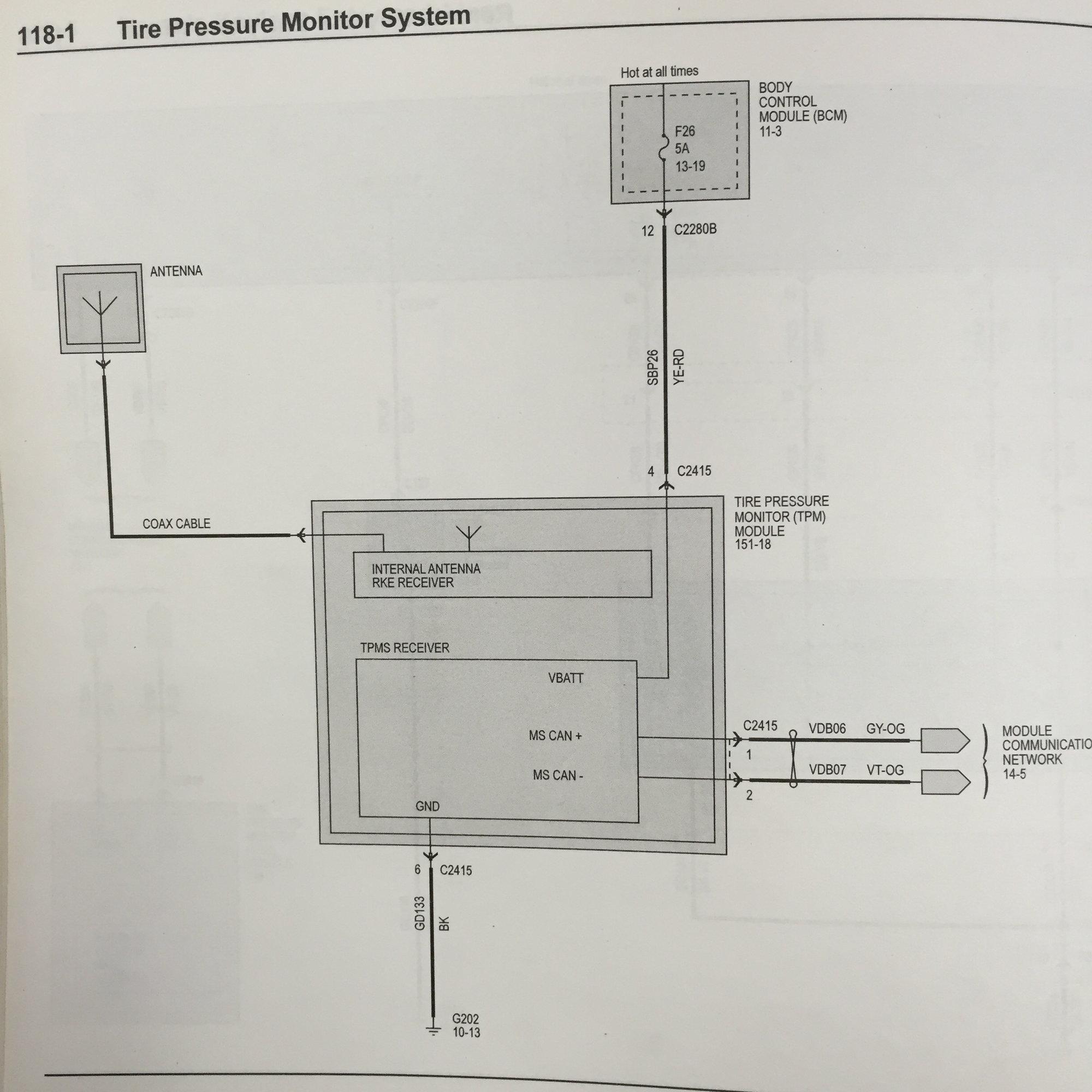 Radio Wiring Harness Diagram Besides 2011 Ford F 150 Radio Wiring