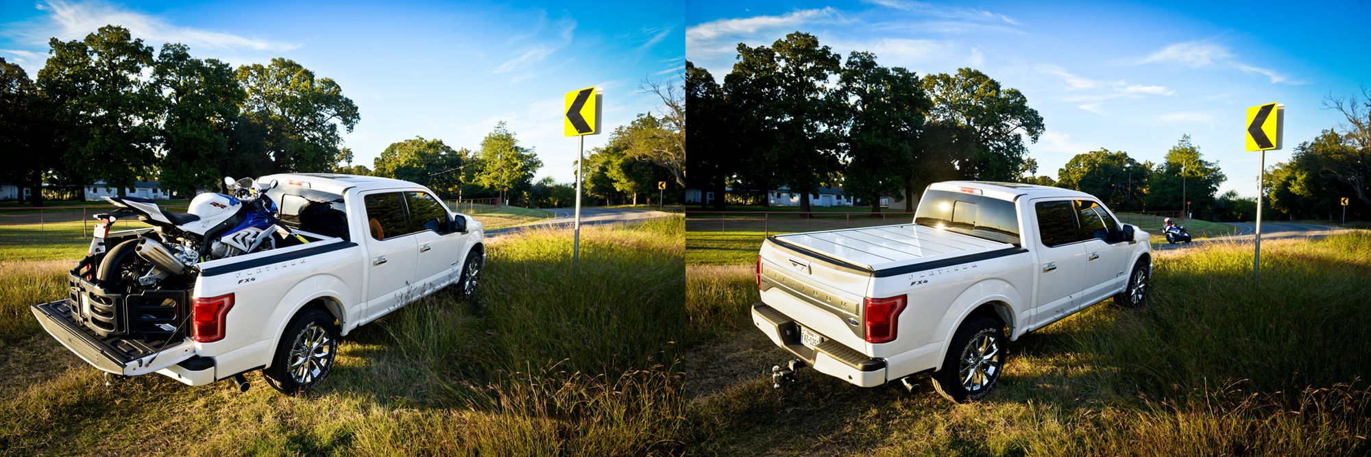 2015 And Bed Covers Ford Truck Enthusiasts Forums