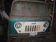 Jee FC 170  69 Bronco   76 Bronco 074