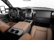 2013 Ford Super Duty07