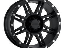 This is the wheel I ended up purchasing.