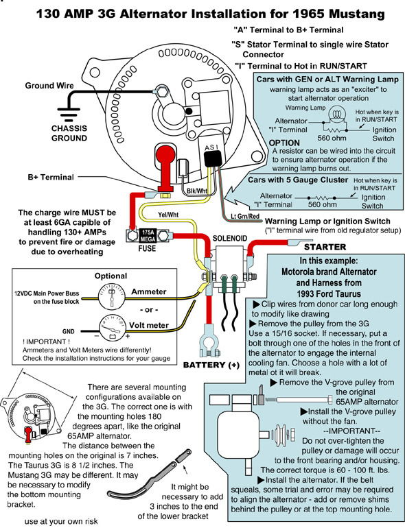 ford f alternator wiring diagram images bolt kit  1985 ford alternator wiring diagram auto