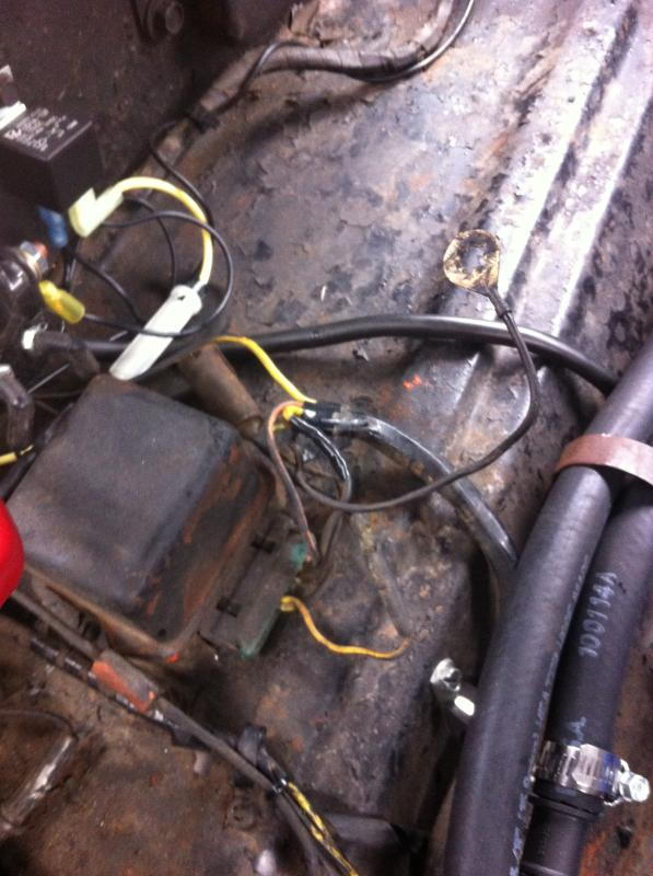 f100 wiring harness wiring diagram and hernes 1969 ford f100 wiring harness jodebal