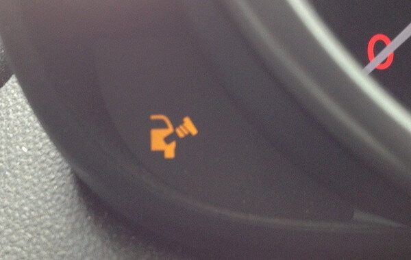 """2016 Ford F350 >> How to diagnose """"Check Gas Cap"""" warning? - Ford Truck ..."""