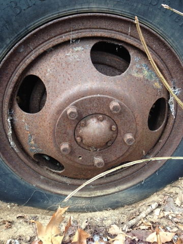 """F150 Bolt Pattern >> Found a bunch of 5 and 6 lug 20"""" wheels...BUT... - Ford Truck Enthusiasts Forums"""