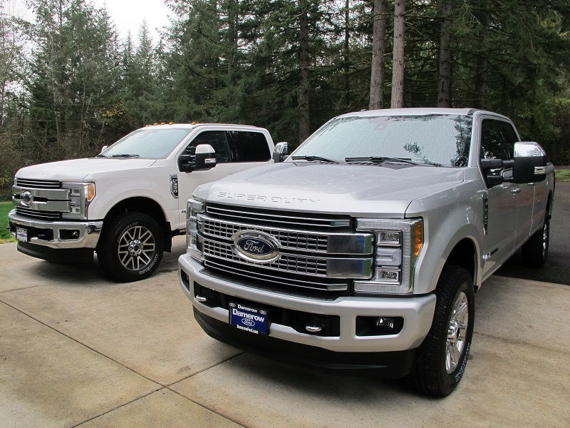 how much is a f250 platinum autos post. Black Bedroom Furniture Sets. Home Design Ideas