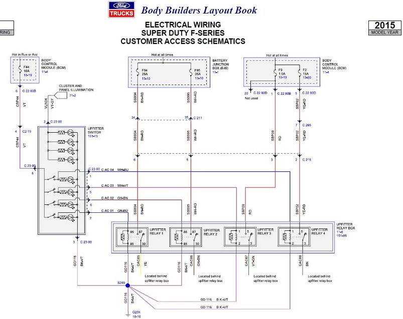 2011 Ford Upfitter Switches Wiring Diagram from cimg7.ibsrv.net