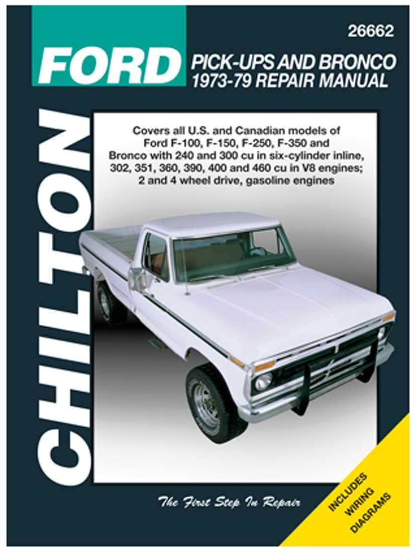 79 F250 Engine Accessory Assembly Diagram Ford Truck Enthusiasts Forums