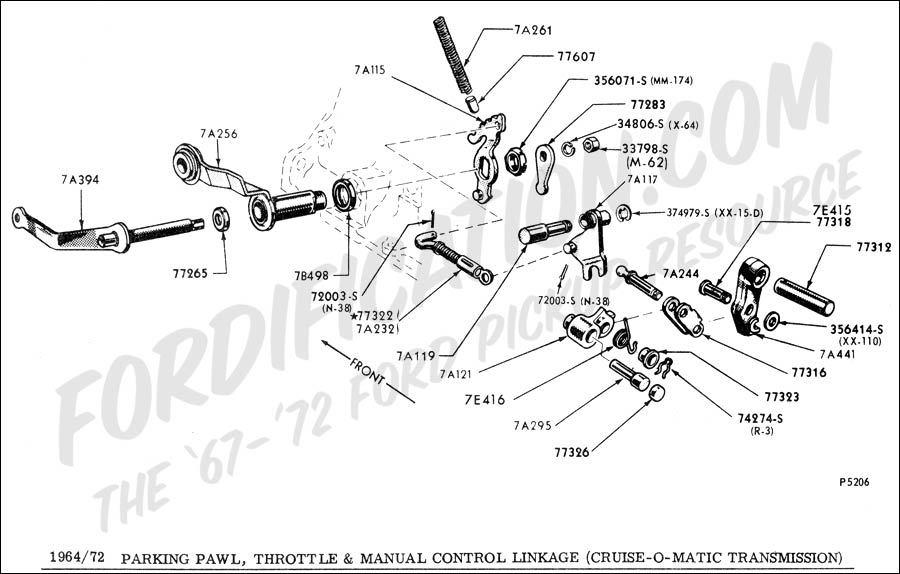 1991 chevy chevrolet cavalier rs convertible sales brochure