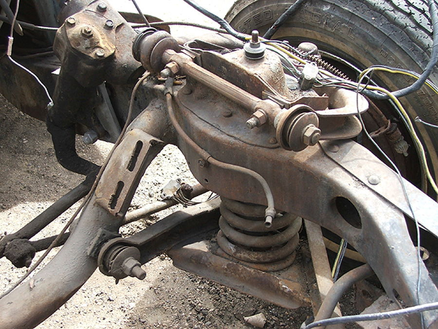 1940 ford truck engine mounts  1940  tractor engine and