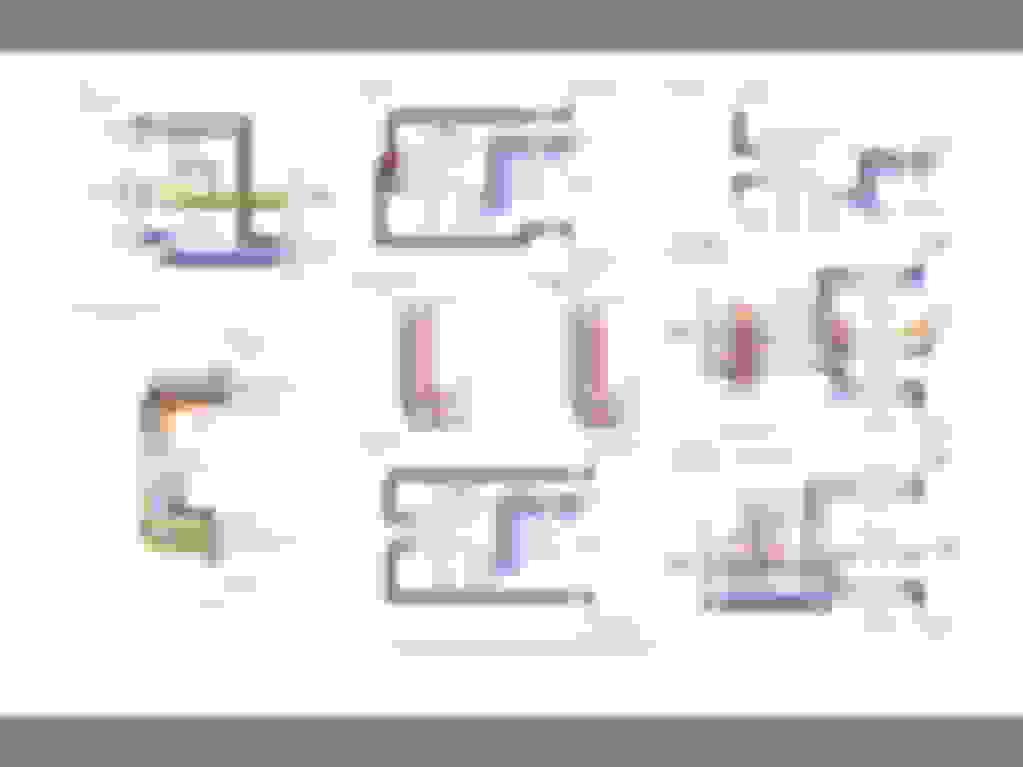 2012 street glide wiring diagram schematics wiring diagrams u2022 rh seniorlivinguniversity co