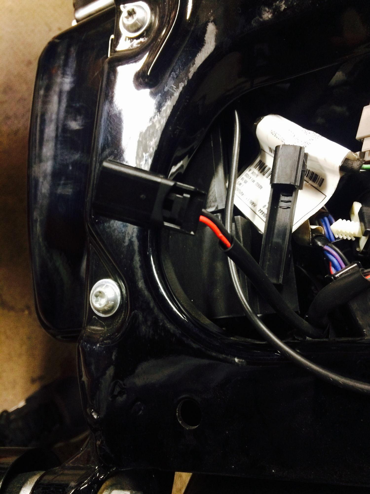 Diagram Furthermore Harley Starter Relay Wiring Diagram Besides Harley
