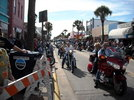 Biketober Fest and other events