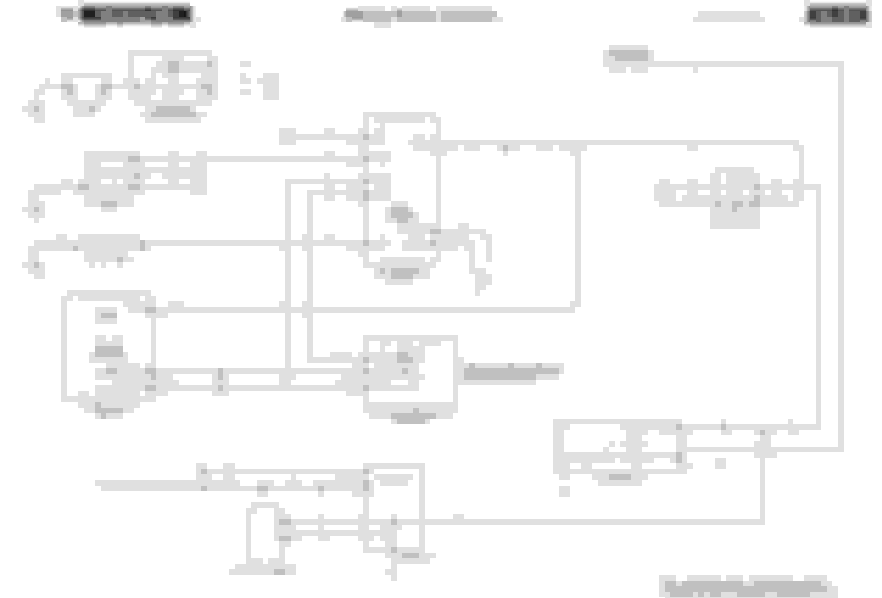 Tried to program new key fob now no start 97 XK8 - Jaguar ... on computer schematic, water pump schematic, battery schematic, flashlight schematic, door schematic, engine schematic, car schematic, remote start schematic, radio schematic, cell phone schematic,