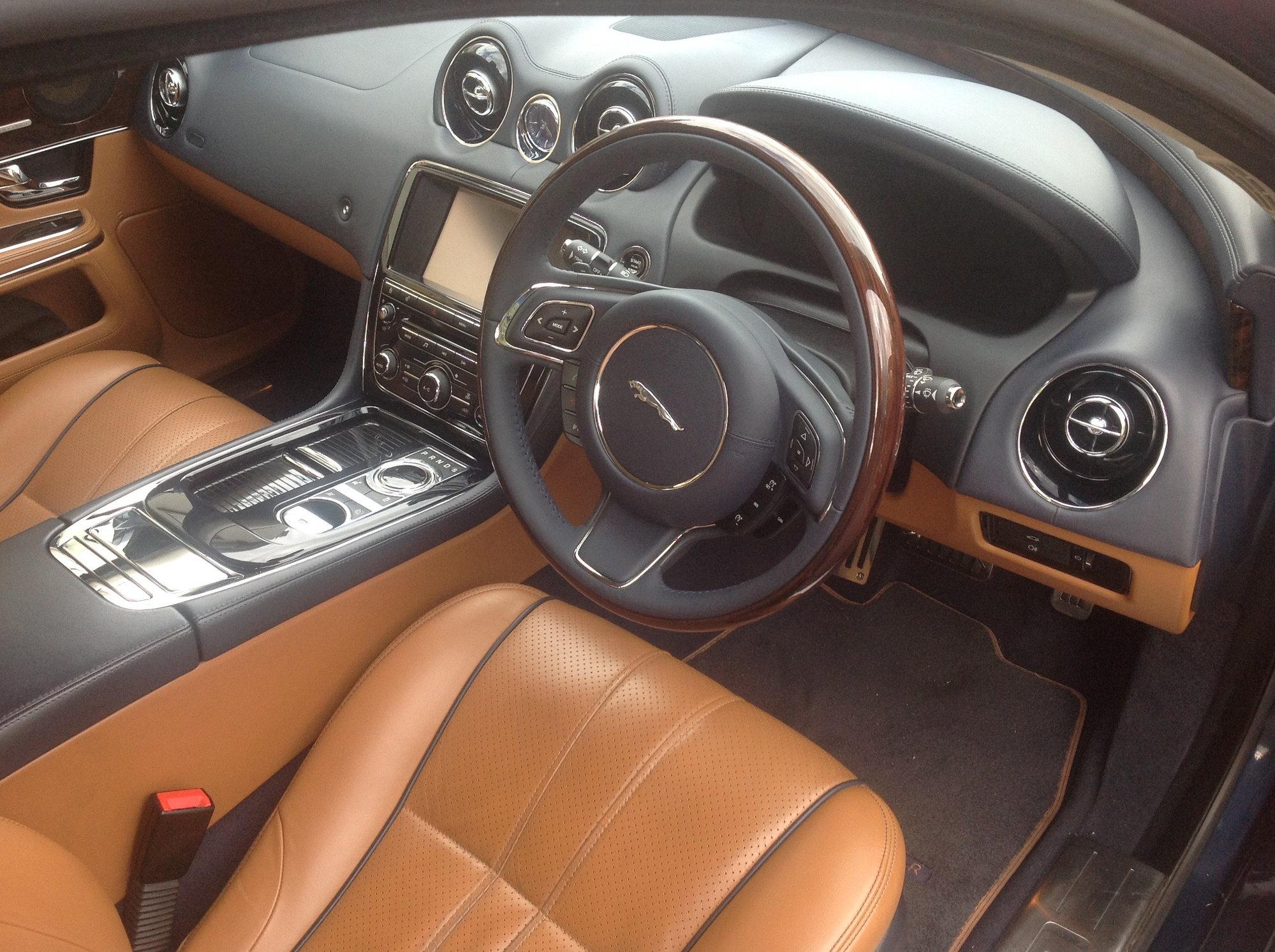 Steering Wheel Removal Jaguar Forums Jaguar Enthusiasts Forum