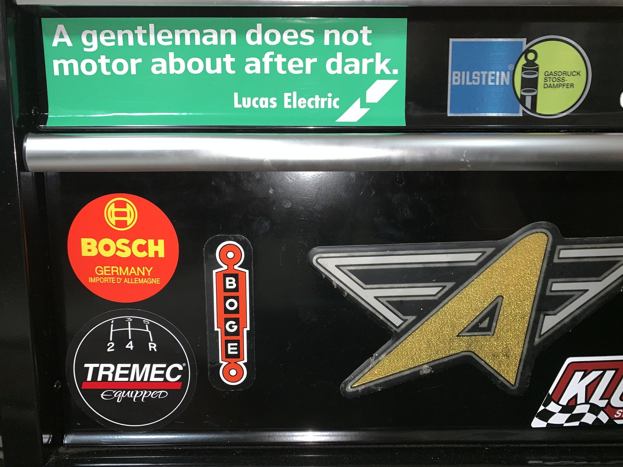 Car electrics for us dummies....DIY - Jaguar Forums ...