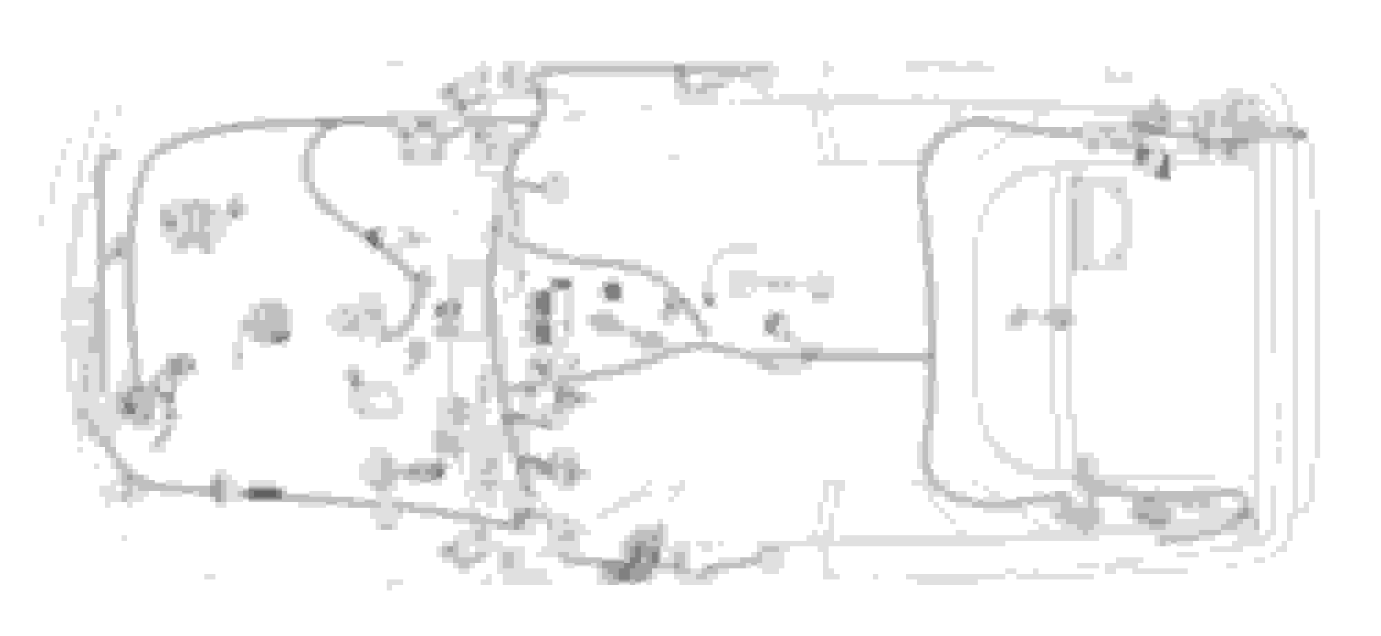 Xjs Engine Wiring - Wiring Diagrams on