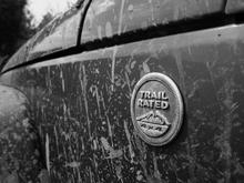 trail-rated