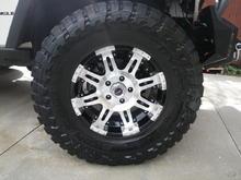 Jeep pics 009